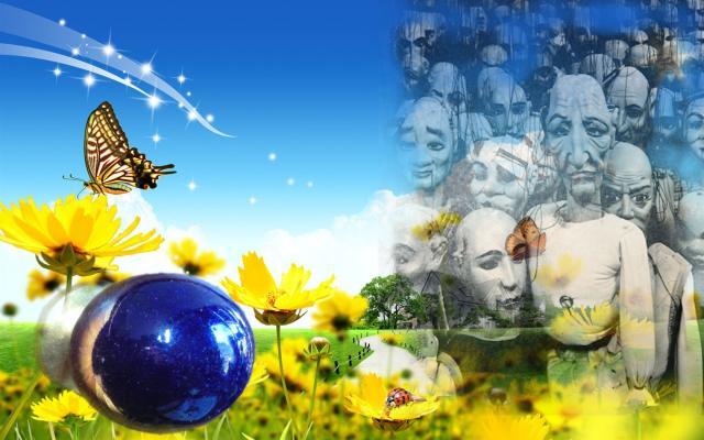 http://ma-galaxie.cowblog.fr/images/poeme1.jpg